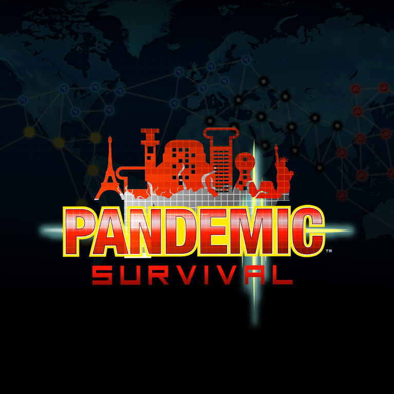 Announcing The 2019 Season Of Pandemic Survival